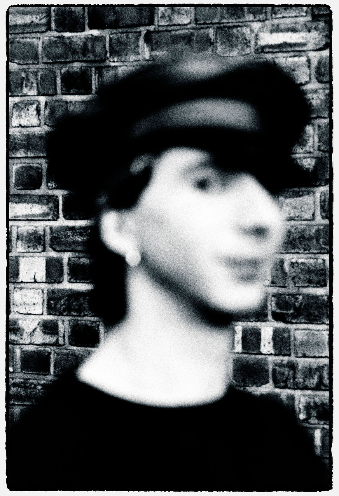 Vinyl - Marc Almond
