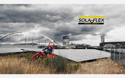 Solaflex
